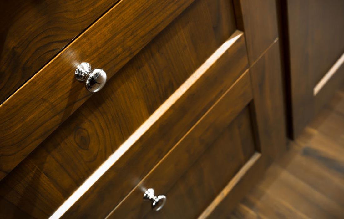 tischlerei bannwarth ihre tischlerei aus hamburg individuelle m bel. Black Bedroom Furniture Sets. Home Design Ideas